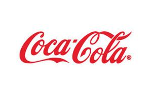 Coca-Cola (Sponsor)