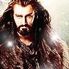 Thorin - DOS