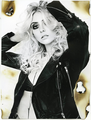 Taylor Momsen - the-pretty-reckless photo