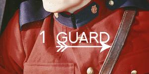 1 Guard