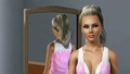 Blondy Haifa - the-sims-3 photo