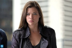 The Tomorrow People - 1x06 - Sorry For Your Loss