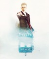 Twelfth Doctor - the-twelfth-doctor fan art