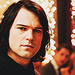 Dimitri icon - the-vampire-academy-blood-sisters icon
