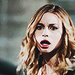 Lissa icon - the-vampire-academy-blood-sisters icon
