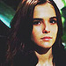 Rose Hathaway - the-vampire-academy-blood-sisters icon