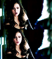 Katherine Pierce - the-vampire-diaries-tv-show photo