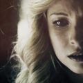 Caroline          - the-vampire-diaries-tv-show photo