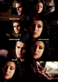 Steferine 5x11 - the-vampire-diaries fan art