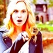 The Vampire Diaries - the-vampire-diaries icon