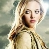 Lily Dumbledore