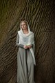 White Queen - the-white-queen-bbc photo