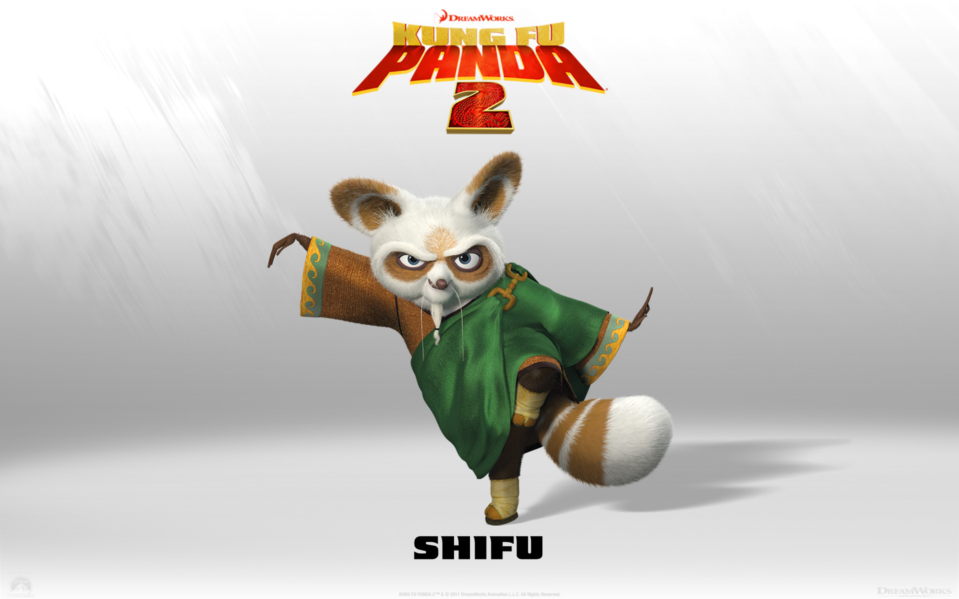 the kung fu panda images kung fu panda shifu hd wallpaper and