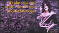 Valentine Monster KISS'es - tommy-thayer wallpaper