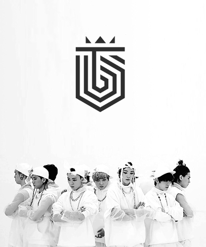 Topp Dogg wallpaper called Topp Dogg - Arario MV Teaser