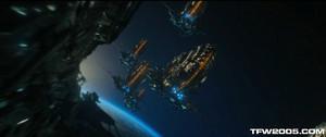 Decepticon Armada?