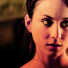 TB as Spencer Hastings iconos