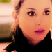 TB as Spencer Hastings Icons - troian-bellisario icon