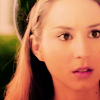 TB as Spencer Hastings 图标