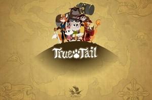 True Tail Animation