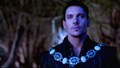Tudorslastscene - jonathan-rhys-meyers photo