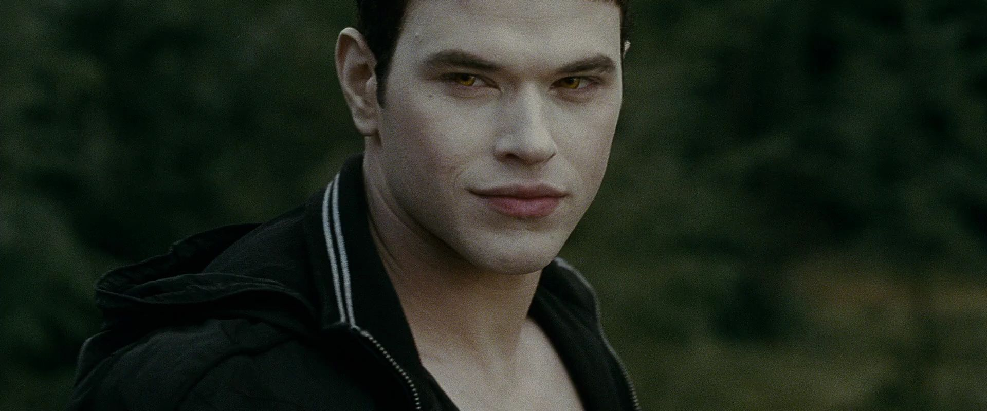 Image result for emmett twilight