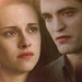 Edward/Bella  - twilight-series icon