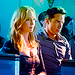 tyler and caroline - tyler-and-caroline icon