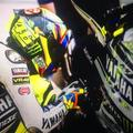 Valentino (Sepang test 2014) - valentino-rossi photo