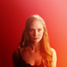 tv show: true blood - vampires icon