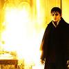 Movie: Dark Shadows