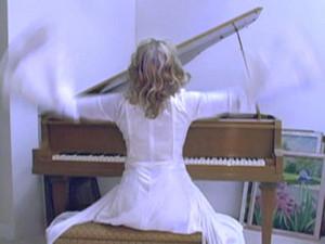 Vanna Bonta at Pianoforte