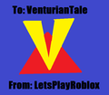Venturian Fan Art - venturiantale fan art