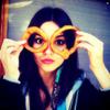 Victoria Justice ikon-ikon