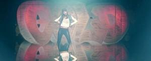 Victoria Justice - سونا - موسیقی Video Screencaps