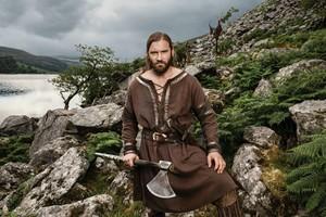Season 2 - Rollo