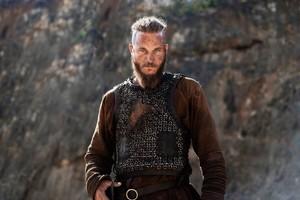 Season 2 - Ragnar