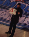 Countdown to the WWE Network - wade-barrett photo