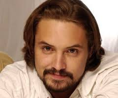 Will Friedle wallpaper containing a portrait called Stunning Will Friedle