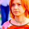 Willow Rosenberg Icon