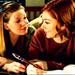 Willow and Tara - willow-and-tara icon