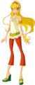 Winx-Stella - winx-club-stella photo