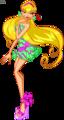 Winx-Stella