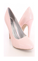 Pink Shoes 3 - womens-shoes photo