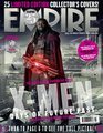 X-Men: Days of Future Past Empire Magazine Cover
