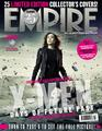 X-Men: Days of Future Past - Covers from Empire Magazine - x-men photo