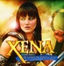 Xena: Warrior Princess Spot Icon Suggestion - xena-warrior-princess icon