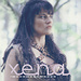 Xena Princess - xena-warrior-princess icon
