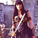 Xena Princess