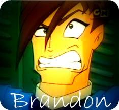 Brandon (Edited)